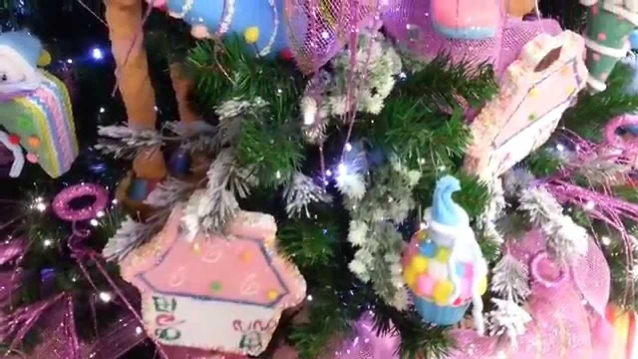 navidad 2016 tendencias decoracion arboles de navidad ultimas tendencias decoracion 2015