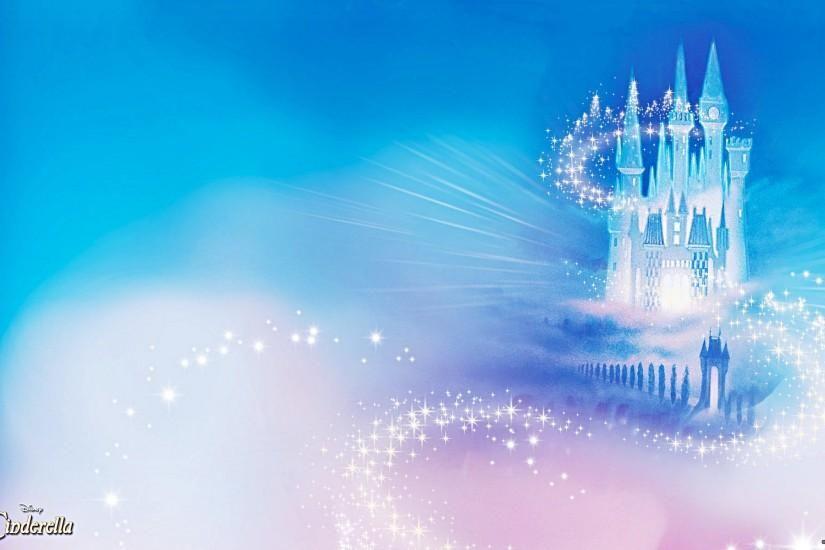 Cinderella Desktop Wallpapers Backgrounds Pinterest Cinderella