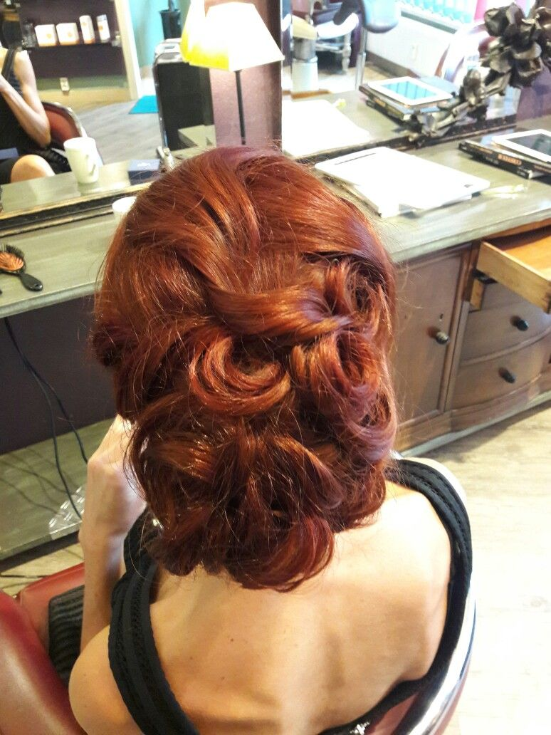 Pin by laura valentini on coiffure pinterest