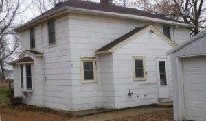 Removal With Images Asbestos Siding Mesothelioma Siding Removal