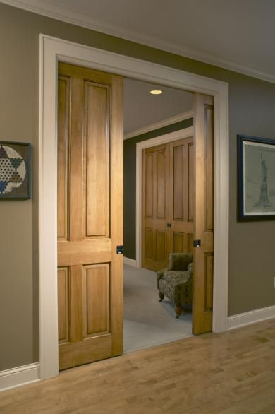 Pocket Door Photo Gallery Charleston C210 With 20 Series