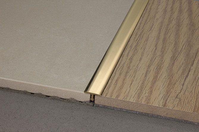 Soglie pavimento legno cerca con google piastrelle pinterest