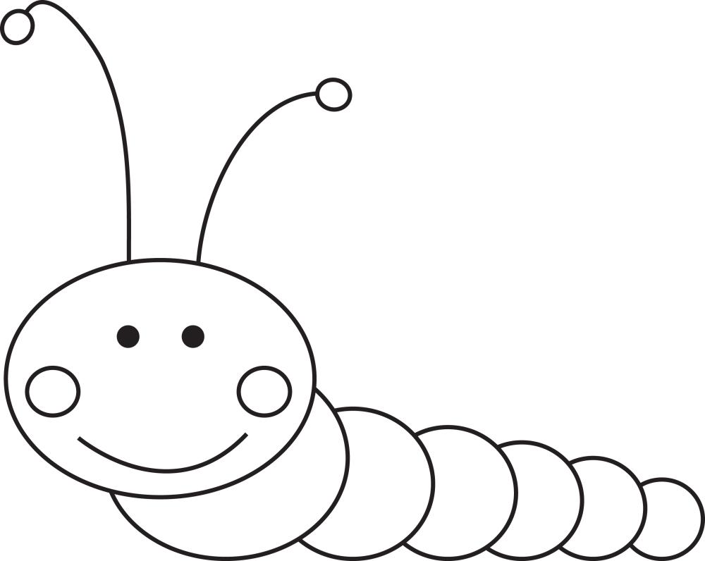 Pin On Dibujos Infantiles