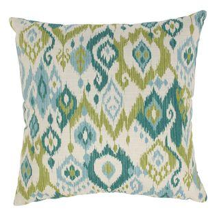 Gunnison 23-inch Floor Pillow   Overstock.com