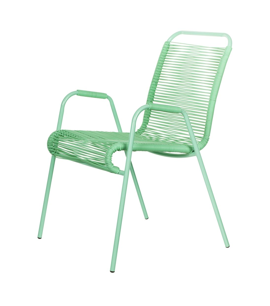 Houten Tuinstoelen Hema.Hema Tuinstoel Hebbedingen Outdoor Decor Outdoor Chairs En Outdoor