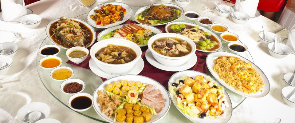Cantonese Abbotsford Lunch Specials Bamboo Palace Restaurant Chinese Food Menu Food Lunch Specials