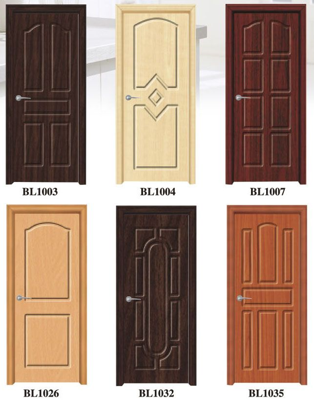 Wooden Door Design If you are looking for great tips on ...
