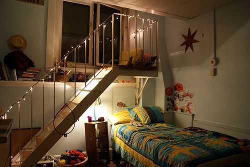 Tumblr Bedrooms Christmas Lights unique tumblr bedrooms christmas lights of in bedroom safe modern