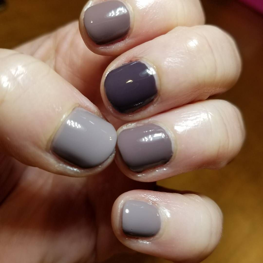Pin On Nail Polish Colors
