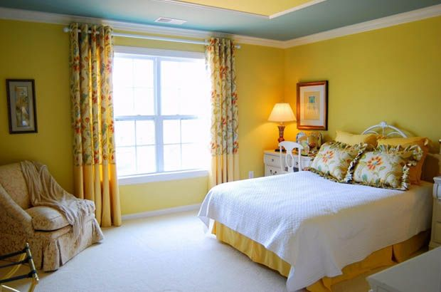 15 Master Bedroom Decor Ideas Comfort Elegance Delivered