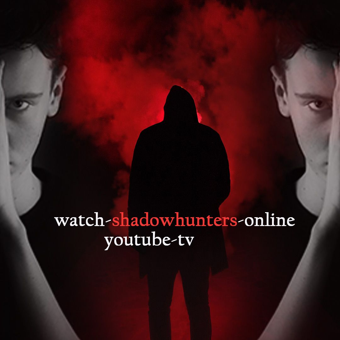 Get ready to watch the best television series,