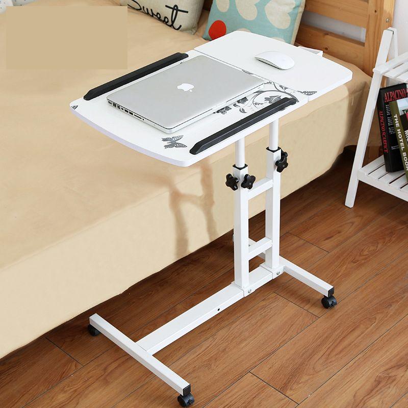 Компьютерные столы для ноутбука складные нижнее женское белье производитель в россии