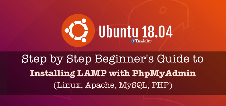 Pin By Nick Kavanagh On Linux Installation Linux Beginners Guide
