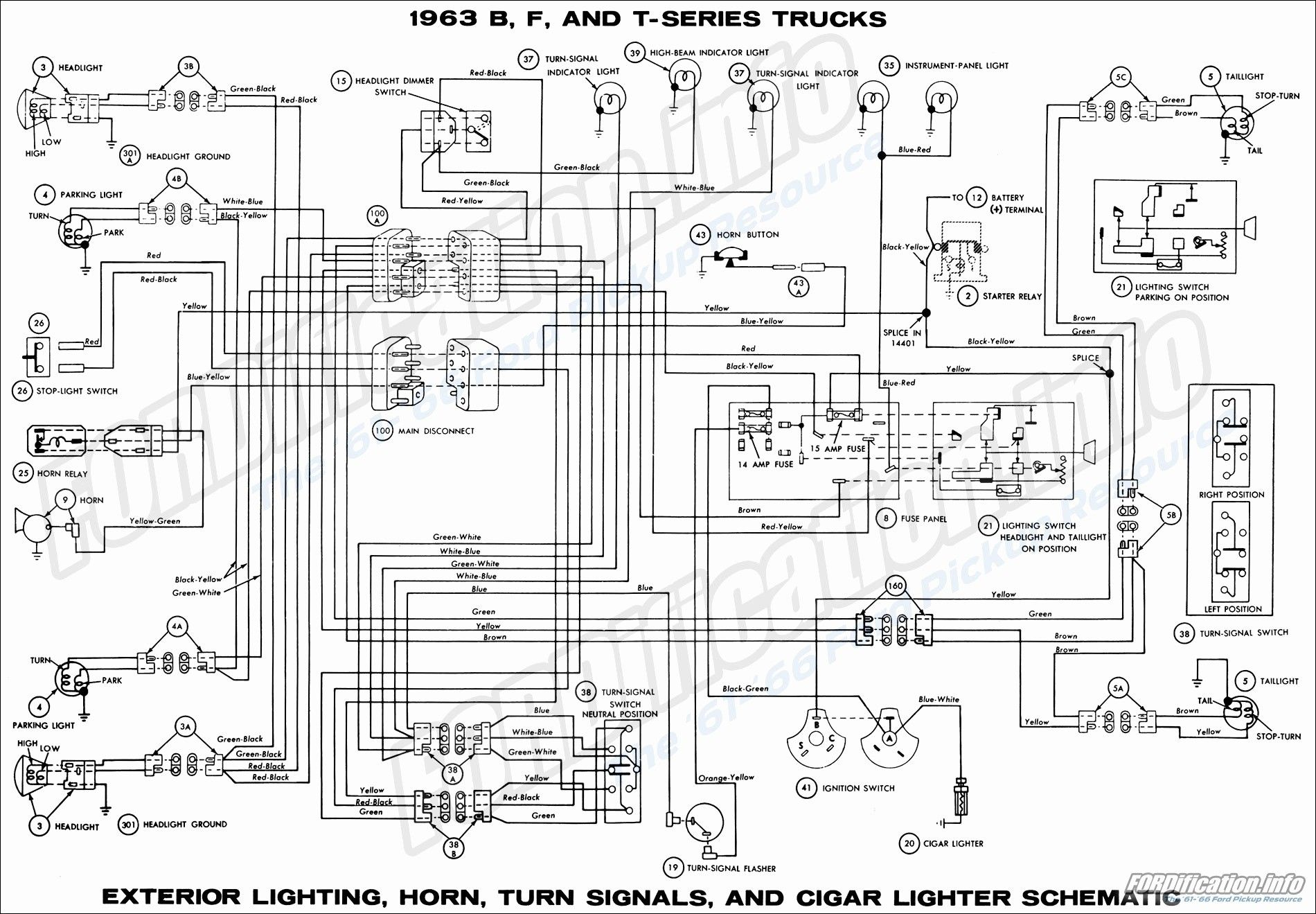New Dodge Ram Headlight Wiring Diagram Diagram