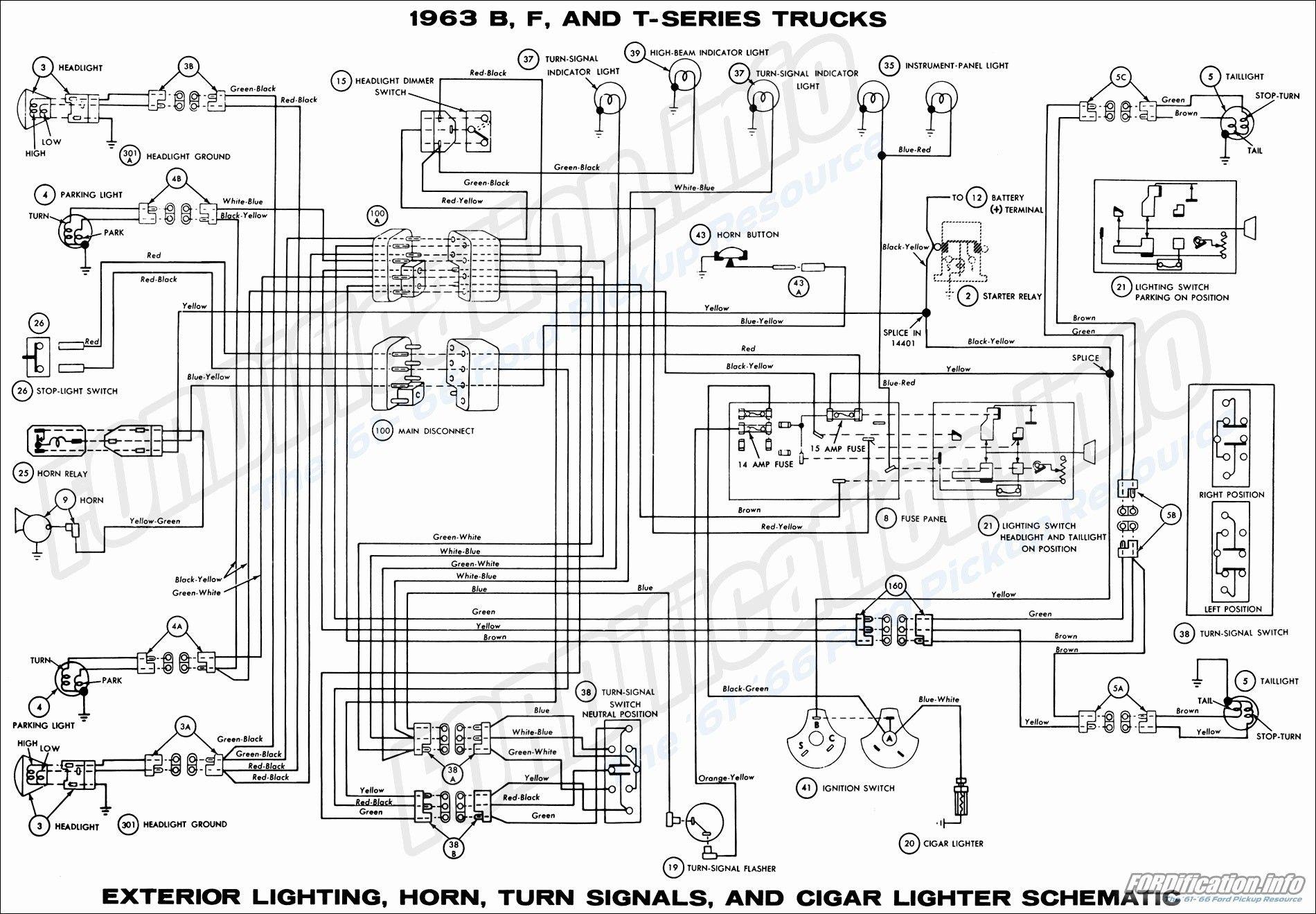 New Dodge Ram Headlight Wiring Diagram Diagram