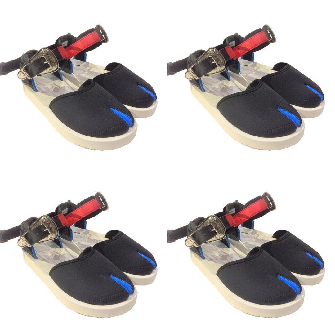 fc0881f4076 Pin by Sinatv52 on Footwear