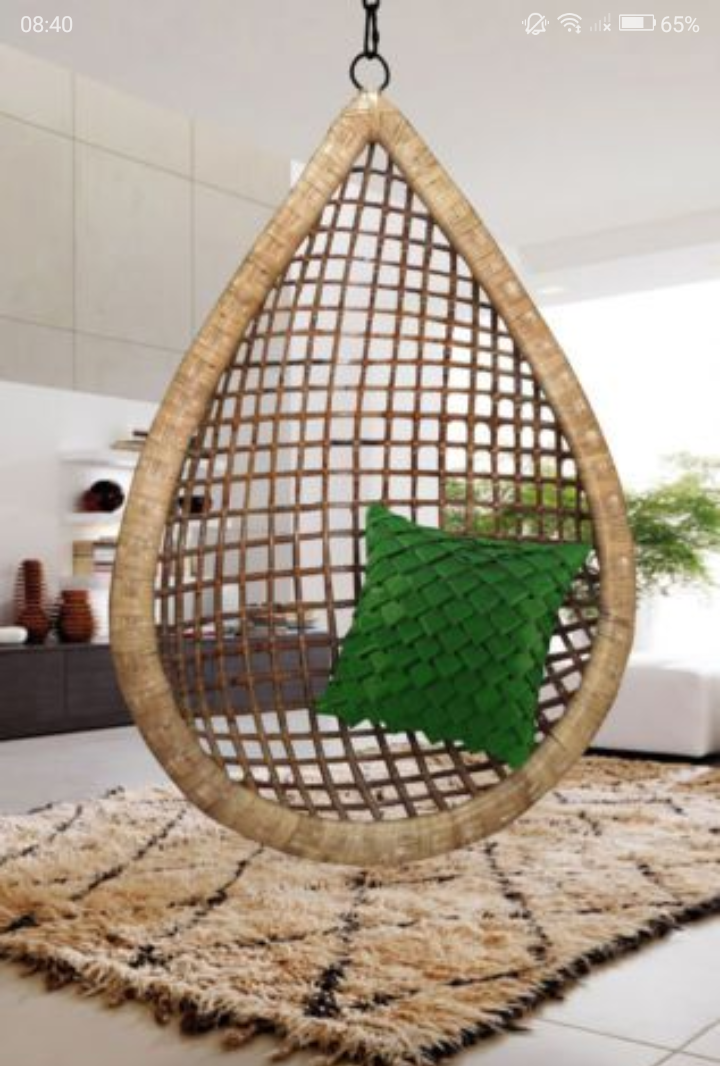 Cane Furniture Pakistan Cane Furniture Oversized Chair Living Room Egg Swing Chair Indoor Chairs