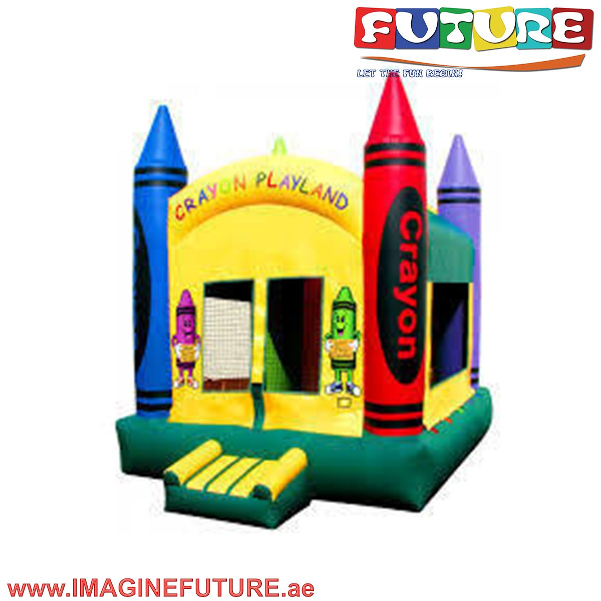 We offer the largest variety of animations and theme parties; we have very competitive prices with the best guarantees. :-  Imagine Future Exhibition Organizing http://bit.ly/1MI7odu T: 042 6777 89 Info@imaginefuture.ae  #ImagineFuture #DubaiEvents #GovernmentProjects #CorporateEvents #HouseParties #SchoolParties #SchoolProjects #MallPromotions #KidsParties #BirthdayParties #UAEEvents   #ImagineFutureEventsDubai