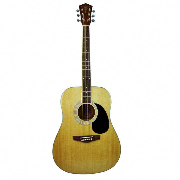 19 wonderful guitar tuners key in 2020 guitar tuners