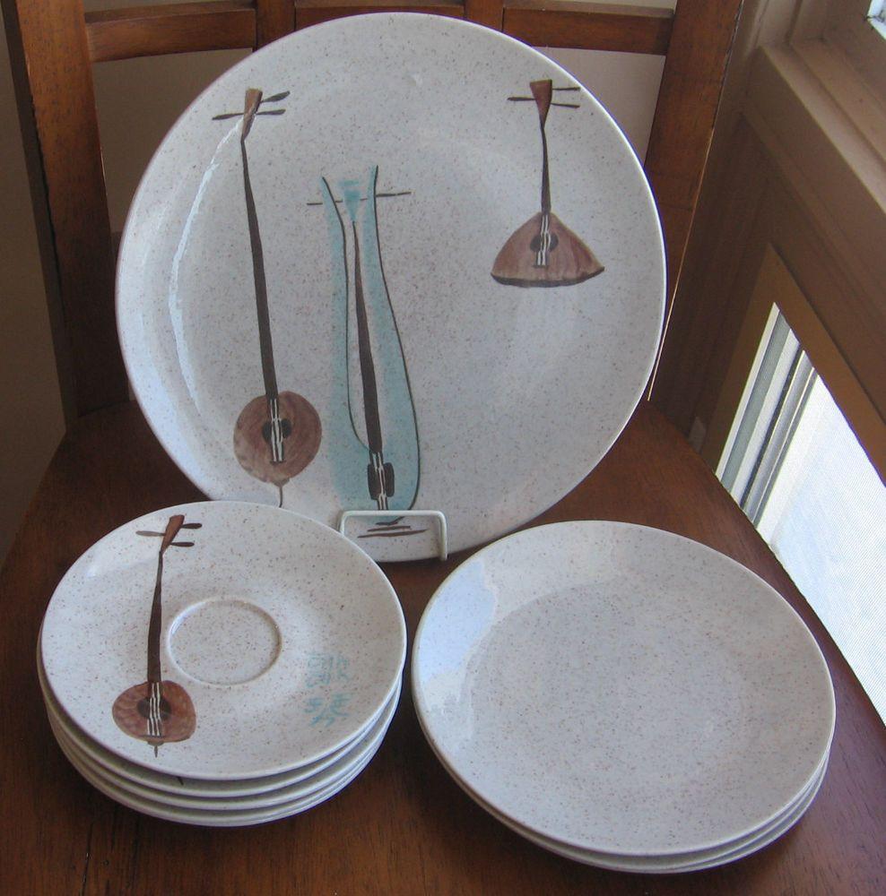 in Pottery u0026 Glass Pottery u0026 China China u0026 Dinnerware. China DinnerwareRed WingDinner ... & in Pottery u0026 Glass Pottery u0026 China China u0026 Dinnerware | Beautiful ...