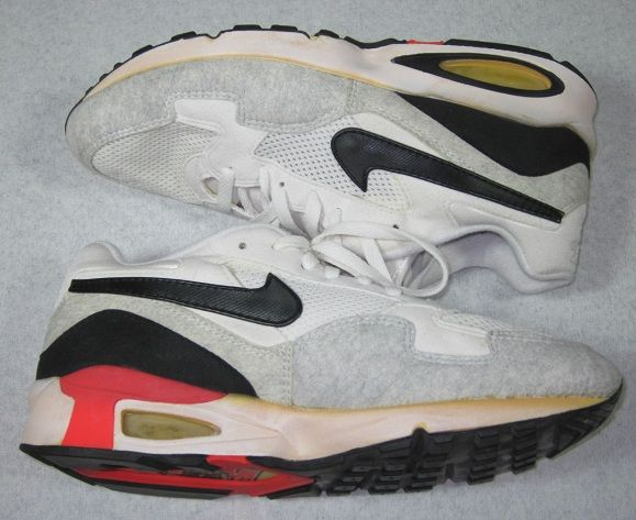 Nike Air Max ST International 1992 trainer