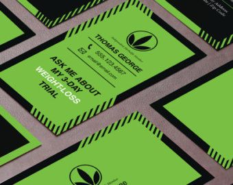 This herbalife business card design will show potential customers this herbalife business card design will show potential customers your dedication and desire to exceed in accmission Images