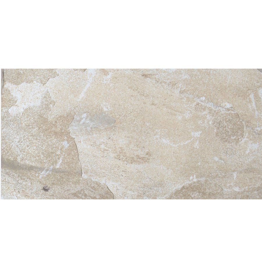 Stonepeak ceramics inc 12 in x 24 in precious stones tuscan blend shop stonepeak ceramics inc x precious stone tuscan blend glazed porcelain floor tile at lowes canada find our selection of floor tile at the lowest dailygadgetfo Gallery