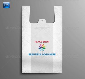 Download 10 Nice Plastic Bag Mockups Bag Mockup Beautiful Logos Mockup
