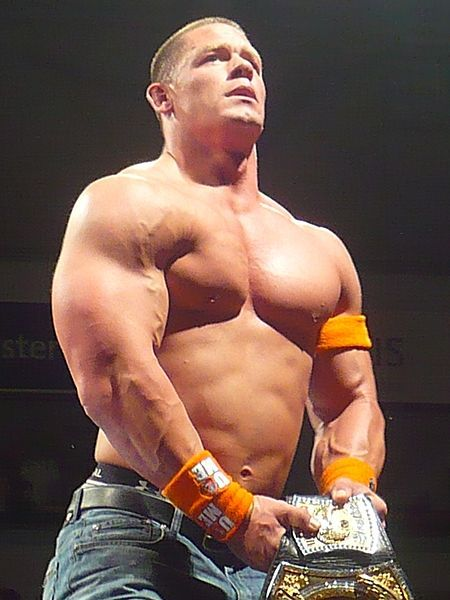File John Cena 2010 Jpeg John Cena Famous Wrestlers Wwe