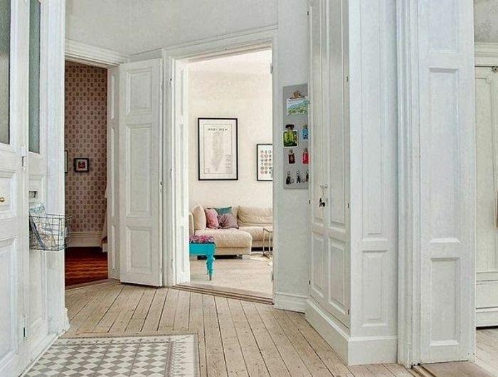 40 photos pour comment choisir son parquet id es deco. Black Bedroom Furniture Sets. Home Design Ideas