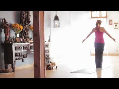7 headstands yoga  headstand yoga all yoga poses headstand