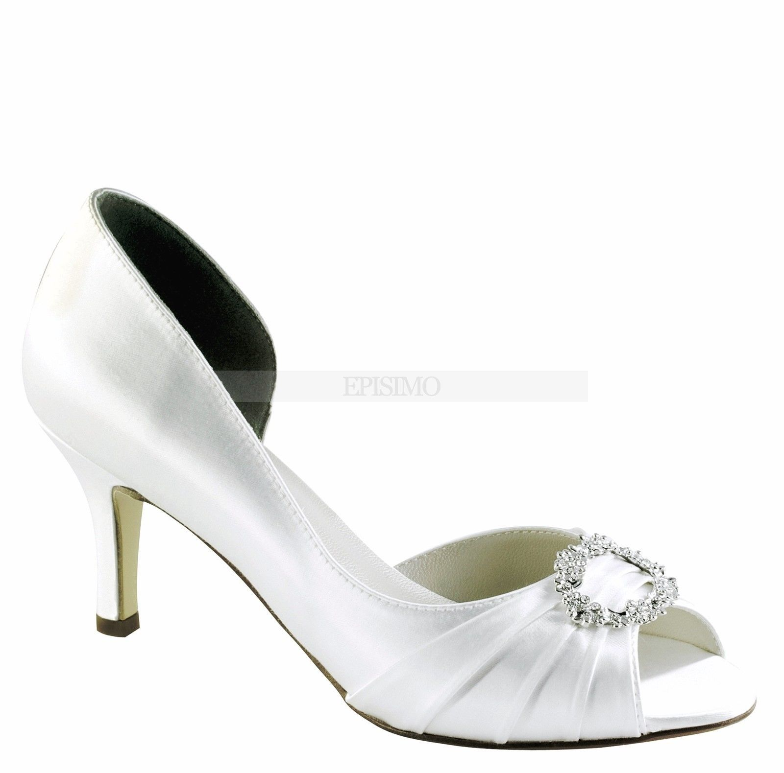 ee19af4852b Νυφικά παπούτσια Ivanna - Touch Ups. Βρείτε αυτό το pin και πολλά ακόμα  στον πίνακα wedding ...