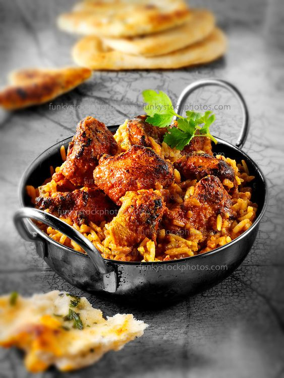 Food photos pictures of indian food recipes food available as food photos pictures of indian food recipes food available as stock photos pictures forumfinder Gallery