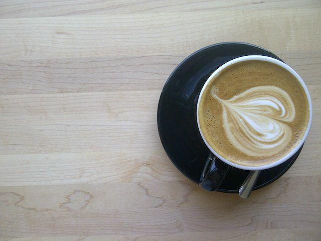 Entre Le Cafe Et La Plume Best Coffee Shop Coffee Shop Best Coffee