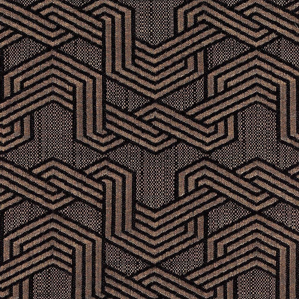 tissus rideaux dedar entrelacs clom06 for hermes. Black Bedroom Furniture Sets. Home Design Ideas