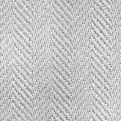 Herringbone By Anaglypta White Wallpaper Wallpaper Direct Embossed Wallpaper White Textured Wallpaper Anaglypta Wallpaper