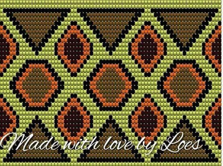 Resultado de imagen de mochila bag crochet pattern free | tapestry ...