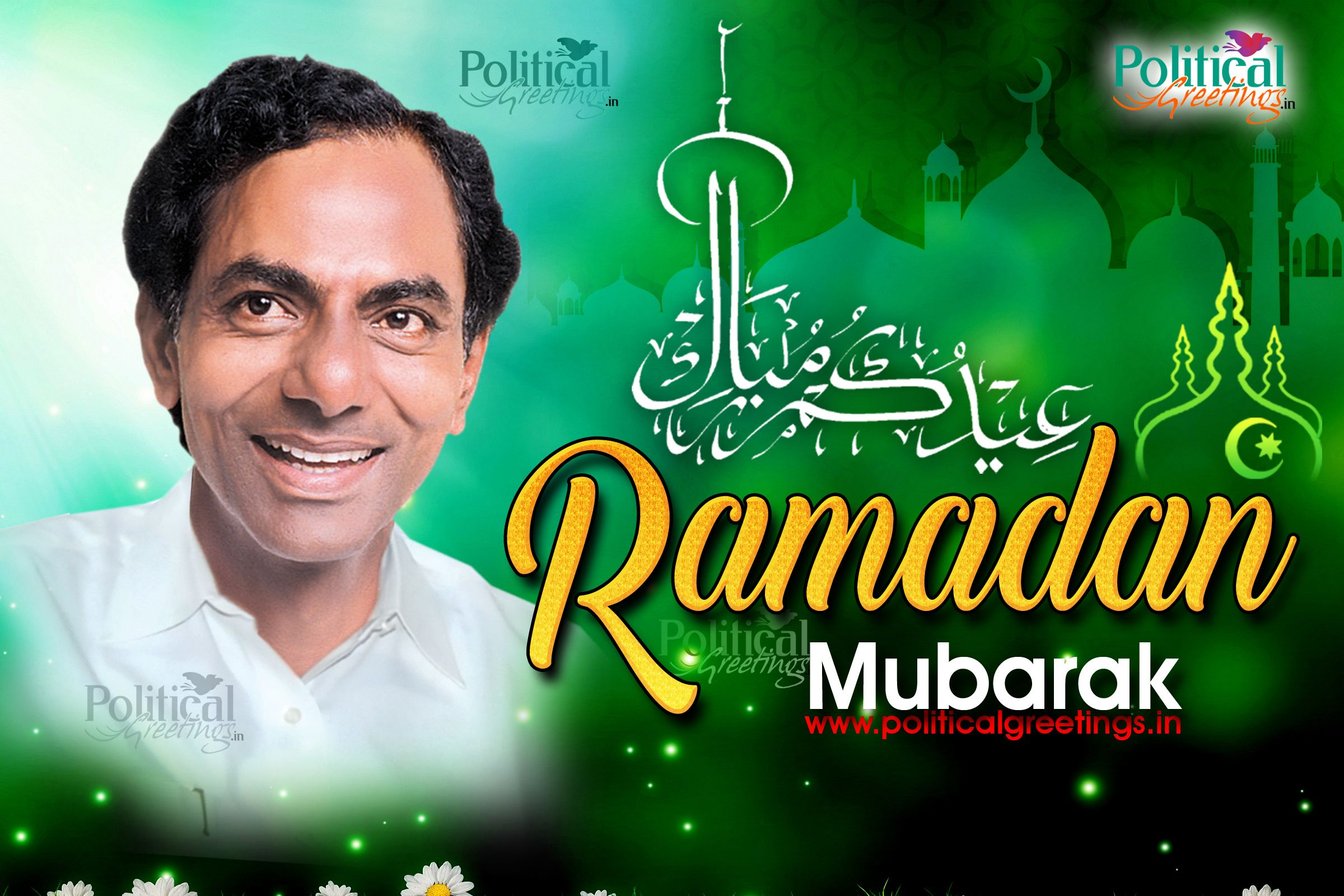 Ramzan Festival Wishes Quotes And Saying Kcr Greetings With Photos