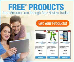 Free Amazon Samples (US Only) http://www.freebiesjoy.com/free-amazon-samples/    #freeamazonsamples #amazonsamples #amazon #amazonfreebies #ebay #usa