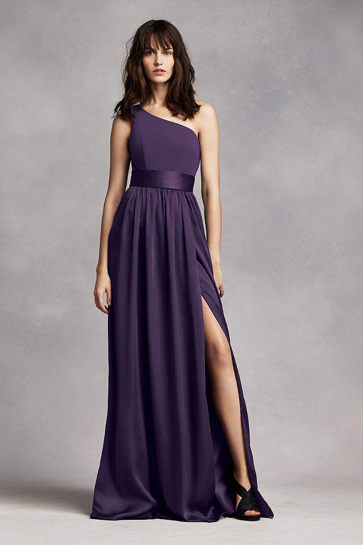 Find the perfect bridesmaid dresses at davids bridal our find the perfect bridesmaid dresses at davids bridal our bridesmaid dresses include all styles ombrellifo Image collections