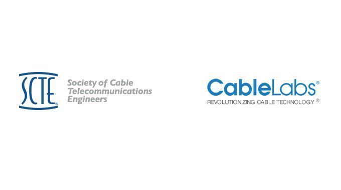 SCTE, CABLELABS® ANNOUNCE ENHANCED RELATIONSHIP TO ACCELERATE TECHNOLOGY ADVANCES