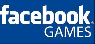Facebook Games Platform to launch in Middle East