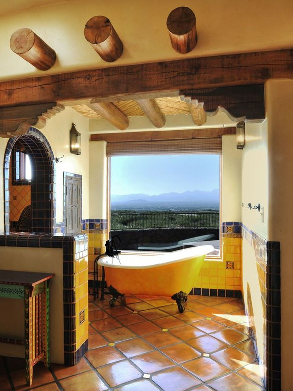 house-decorating-software-home-decor-spanish-style-ideas-page-02 ...