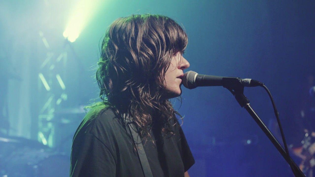Courtney Barnett - Depreston