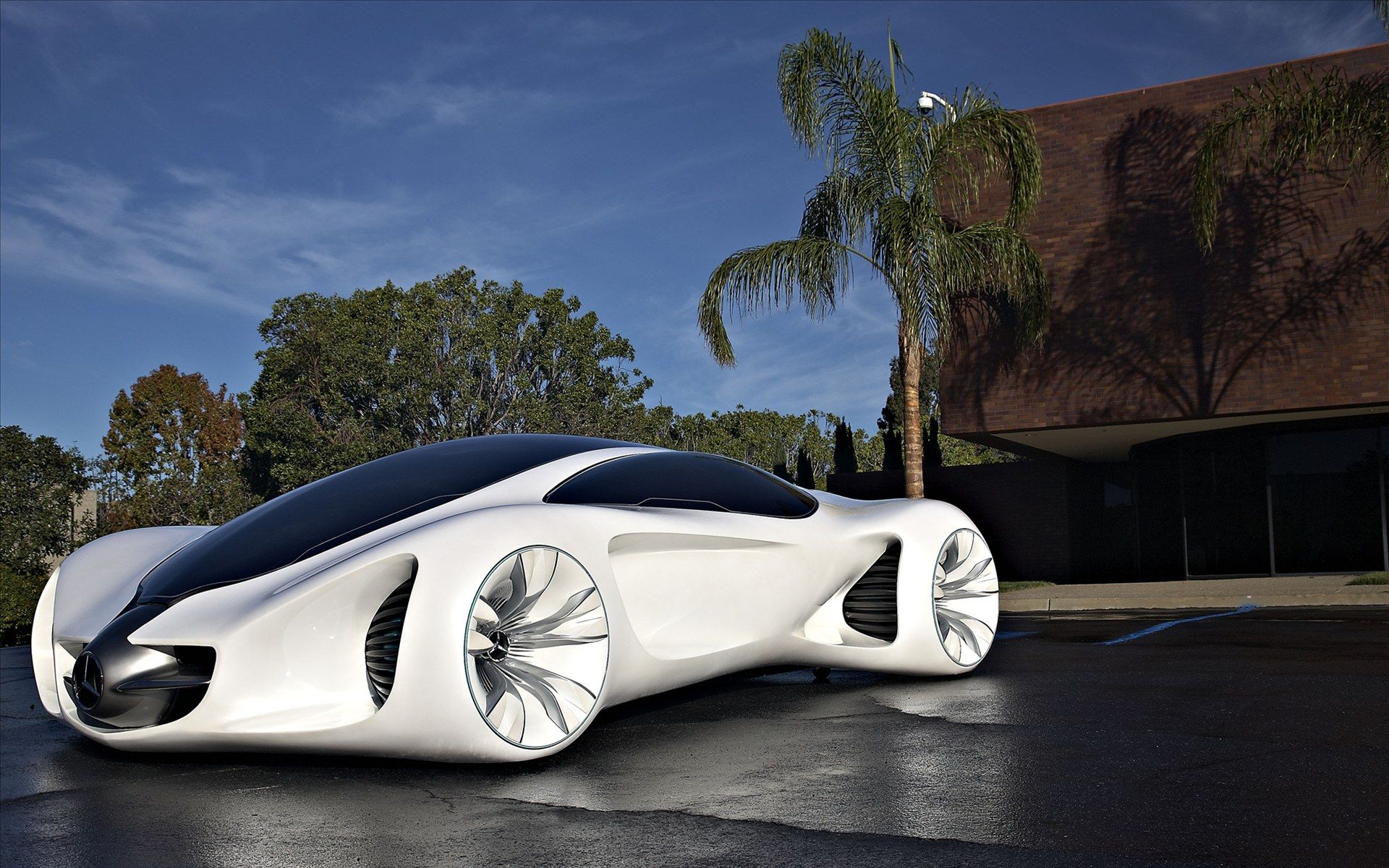 Mercedes-Benz Biome Concept Do you like this cool car? Find out alot more expensive limousines at www.classiquelimo.com 타짜카지노 해외카지노타짜카지노 해외카지노타짜카지노 해외카지노타짜카지노 해외카지노
