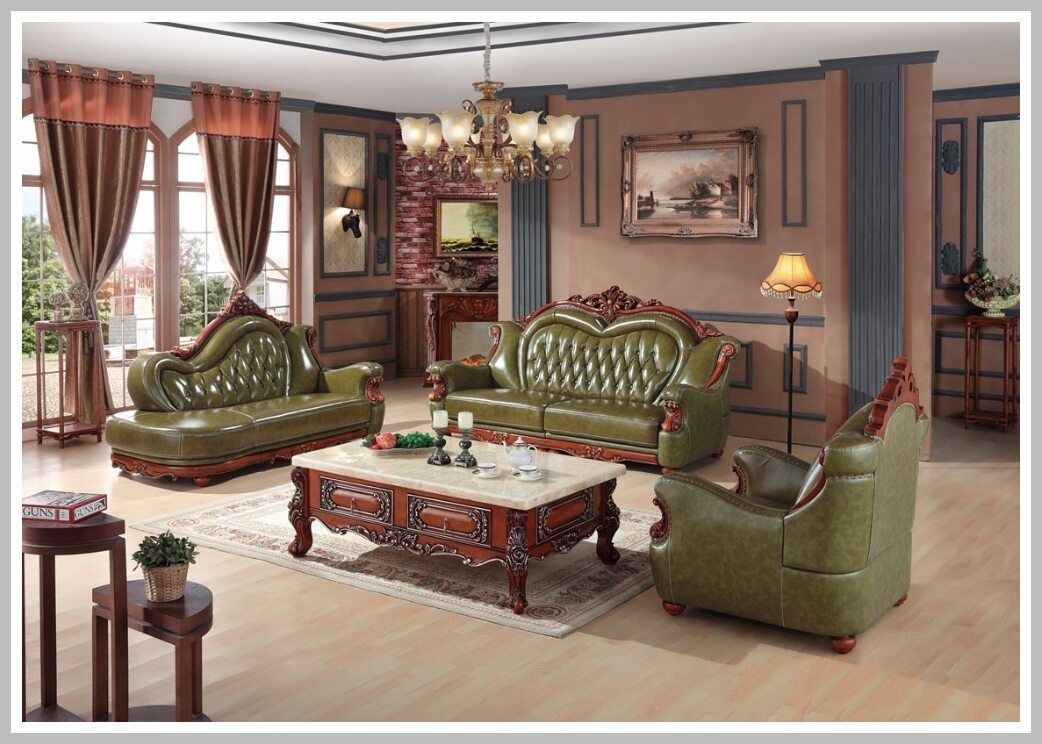 50 Reference Of Living Room Chair Sofa Set In 2020 Living Room Sofa Set Leather Sofa Living Room Living Room Leather