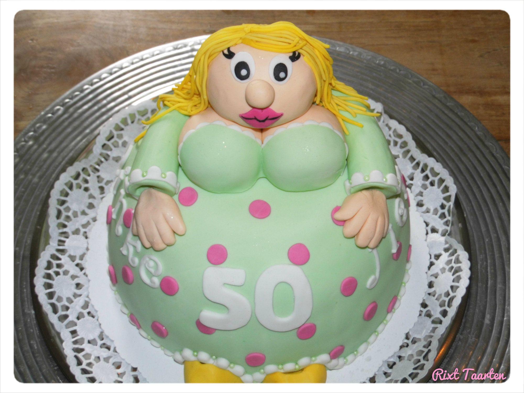 50 jaar taart Sarah taart 50 jaar !!! | Food Decoreren | Pinterest | Shower  50 jaar taart