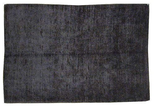 _12656-Pomegranite-Collection-4.7x6.7.jpg 500×347 pixels