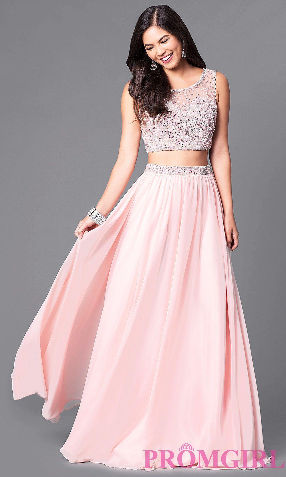 Pin von Jess auf Prom dresses | Pinterest