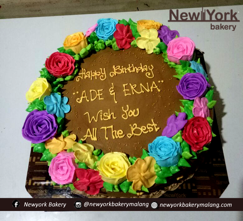 Kue Tart Frozen Malang Kue Ulang Tahun Malang Kue Ulang Tahun Malang Kue Ulang Tahun Murah Di Malang Kue Kue Ulang Tahun Sederhana Kue Tart Kue Ulang Tahun